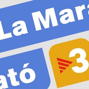 Col·laboració amb La Marató 2017